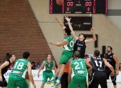 El Zornotza ST se medirá al Bilbao Basket el 5 de septiembre